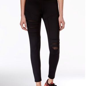 Jessica Simpson leggings.